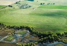 DuPont Announces 2020 Sustainability Goals