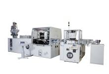 Sacmi technology at Chinaplas 2016