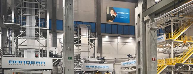 Interview with Andrea Rigliano, General Sales & Marketing Director of Bandera