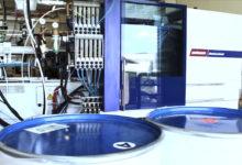 WITTMANN BATTENFELD impresses Oldrati with innovative injection molding technology