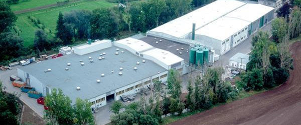Borealis acquires German recyclers mtm plastics and mtm compact