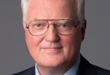 BEKUM appoints Wilfried Lehmann as Technical Director