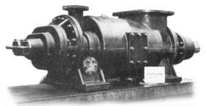 Leistritz_1937_extruder