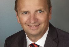Interview with Otto Huth from POMINI Rubber & Plastics