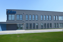 FDM, A PIOVAN COMPANY, ANNOUNCES NEW FACILITIES