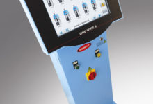 Moretto: the next revolution in conveying