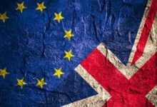 VDMA: Plastics and rubber machinery manufacturers on Brexit
