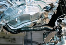 Toray Industries does research with 3D blow molding machine by Kautex Maschinenbau