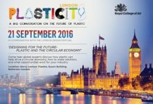 Plasticity Forum London 2016