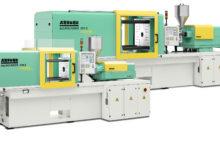 Plástico Brasil 2017: Arburg for efficient part production