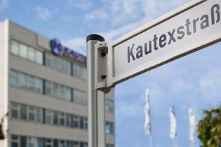 Kautex Maschinenbau: new KCC Machine Model at Chinaplas