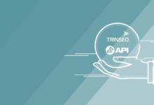 Trinseo completes acquisition of API Applicazioni Plastiche Industriali S.p.A.