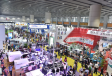 Chinaplas 2018 to launch Young Tech Hall