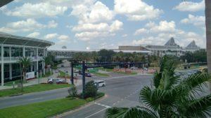NPE 2018 a Orlando, Florida (USA)