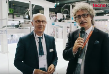 Sepro, a double digit growth. The interview with CEO Jean-Michel Renaudeau [VIDEO]