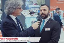 FAKUMA 2018: Moretto presents his concept of Efficiency 4.0