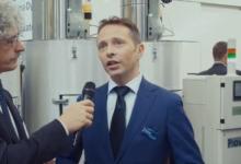 "Piovan is ""Industry 4.0 ready"""