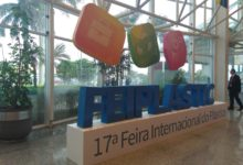 Tecnoplast at Feiplastic 2019, our photogallery
