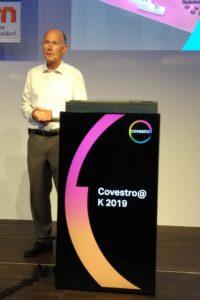 covestro K 2019