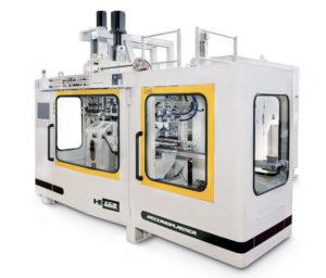 HE550S meccanoplastica K2019