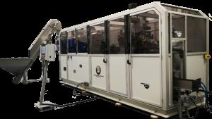 MiPet 2PN Meccanoplastica K2019