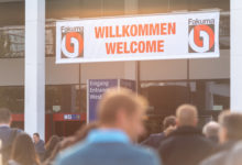 Fakuma 2020: digitalisation, networking and sustainability