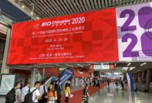 Plastic Fairs, the updated calendar 2020