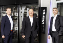 Kiefel after Covid-19: well prepared for the future