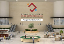 RemTech Expo Digital Edition 2020