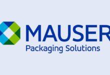 Mauser Packaging Solutions acquires EuroVeneta Fusti Srl in Mira, Italy