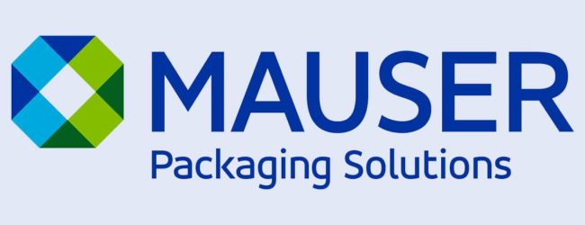 Mauser Packaging Solutions acquires EuroVeneta Fusti Srl in Mira, Italy