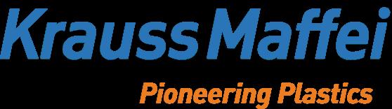 Anniversary machine: KraussMaffei delivers 100th injection molding machine to Polycom
