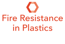 Leading experts from across the supply chain participate at fire resistance in plastics 2020 conference