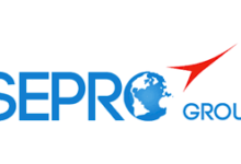 In a Year With No Trade Fairs,  Sepro Group Launches a 'Virtual Showroom'