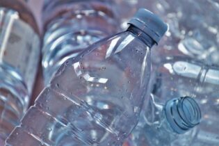 Report: plastic's utility for bottling and packaging