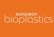 Bioplastics meet all EU safety standards