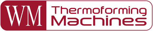 Thermoforming efficiency: a matter of data.