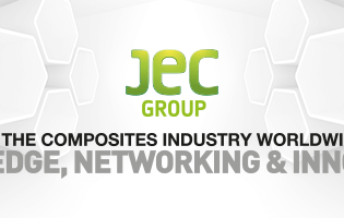 JEC World to announce New dates in 2021