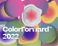 Avient ColorForward™ Experts Predict Pandemic Likely to Influence Color Preferences, Even in 2022