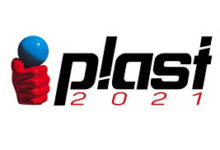 Plast 2021 new dates: 22-25 june 2021