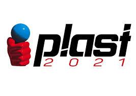 Plast 2021 new dates: 22-25 june 2021