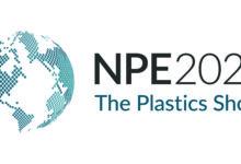 PLASTICS creates William R. Carteaux Leadership Award to honor outstanding plastics professionals