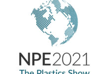 NPE 2021: the in-person show is cancelled
