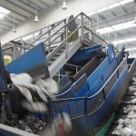 ALPLA Group: 50 million euros a year for recycling