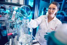 Covestro using CO2 for plastics production