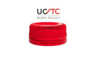 united caps