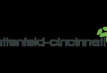 Battenfeld-cincinnati extends the application range of its successful uniEX series