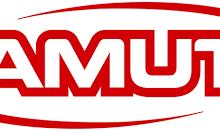 AMUT will exhibit at PLASTICS RECYCLING WORLD EUROPE 2021