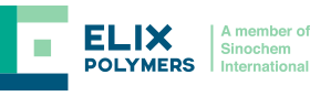 ELIX Polymers presents its 2020 Sustainability Report with a renewed approach