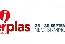 Interplas 2021 the unmissable event for the UK plastics industry